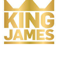 King-James-Burst_forDark