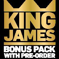 King-James-Burst_forDark