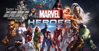 Marvel_Heroes_ADG_Short_And_Simple_Review