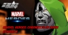Marvel Heroes: Chronicles Of Doom Episode 4 Prepares You For The Launch