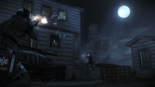 moonlight_gunfightJP