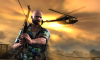 Max Payne 3 Now Available for Mac