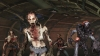 Defiance New Crossover Event Brings A Deadly Plague, Trailer And New Images Released