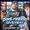 Cherry Pop Games And ADG Pool Nation Giveaway (PSN/PS3)