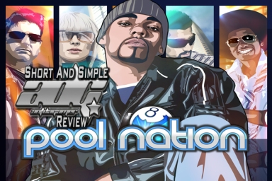 PoolNation_Template_ShortAndSimple_Review_Header