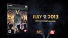 Sid Meier's Civilization V: Brave New World Massive Expansion Incoming July 9th, Trailer Live Today