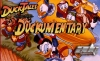 Ducktales Duckumentary Takes You Behind The Scenes With WayForward