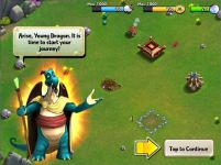 batle_dragon_ (4)