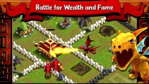 batle_dragon_battle