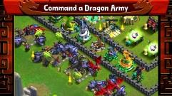 batle_dragon_command