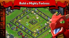 batle_dragon_fortress