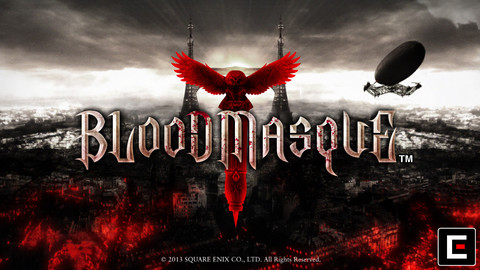 Blood_Masque (1)