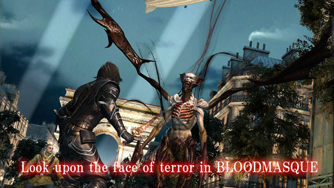 Blood_Masque (2)