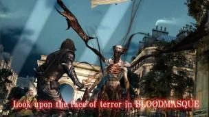 Blood_Masque (2)