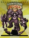 Bioshock Infinite: Clash In The Clouds And Burial At Sea DLC Preview