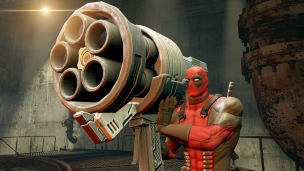 Deadpool_Big_Guns
