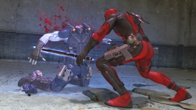 Deadpool_Decapitate