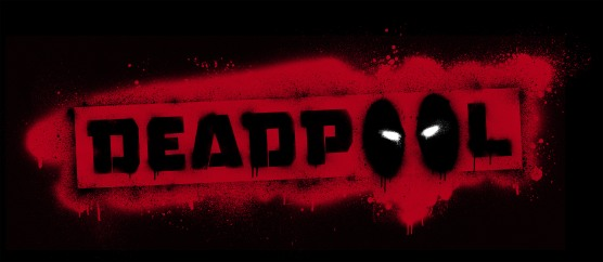 Deadpool_Logo_Black