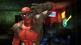 Deadpool_Peace
