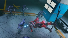 DEADPOOL_Screen6
