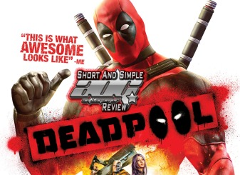 DEADPOOL_Short_And_Simple_Review_ADG