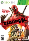 Deadpool_XBOX360