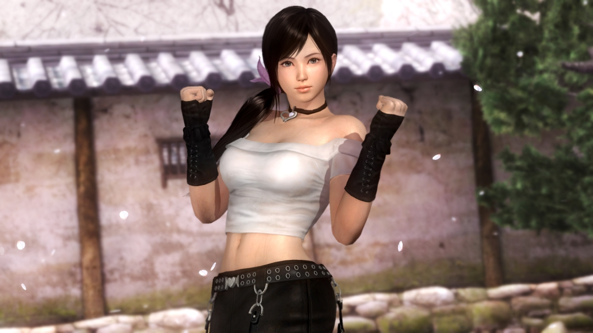 DOA5U_groupD_New_Costume&Action_kokoro