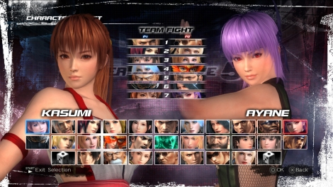 DOA5U_groupD_TeamBattle_01