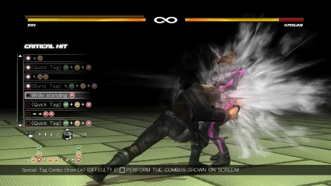 DOA5U_groupD_Training_02