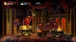 Dragon Crown 2_Screenshots (2)
