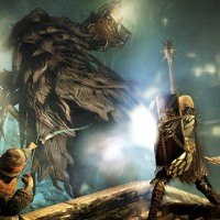 Dragon's Dogma: Dark Arisen Now Available On XBox Live Games On Demand