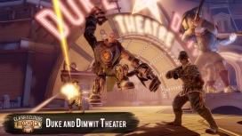 DukeAndDimwitTheater_Online