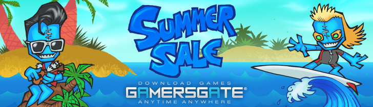 gamersgate_summersale_728x210