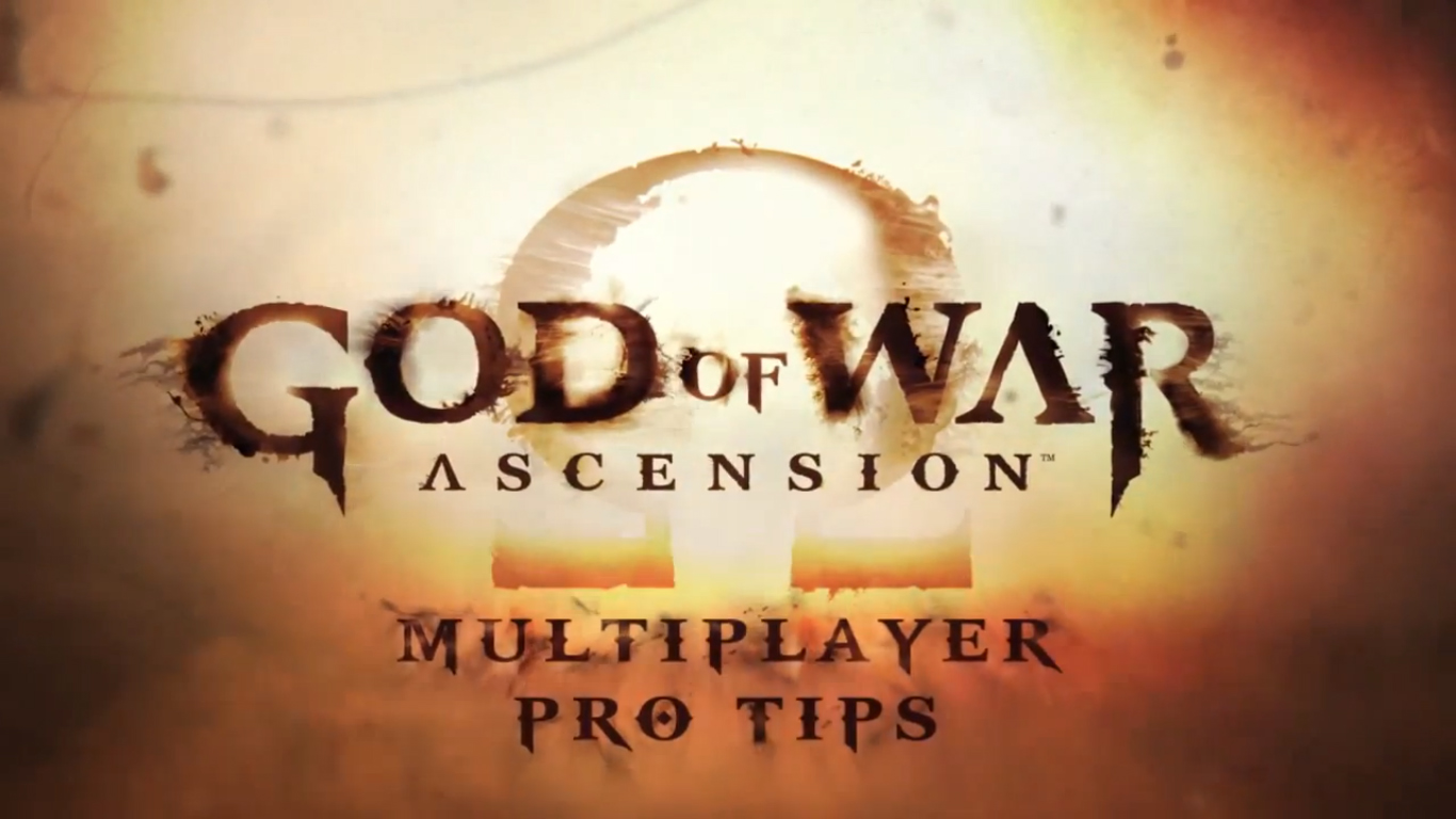 God_Of_War_MP_TIPS_HEADER_ADG