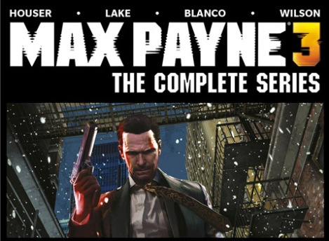 Max Payne 3 The Complete Series_Header_ADG_