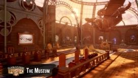 Museum_Online