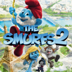 PS3_TheSmurfs2FullGame_jacket