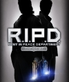 """R.I.P.D.: The Game"" Now Available, Check Out The Mega 60 Image Gallery And Trailer Preview"
