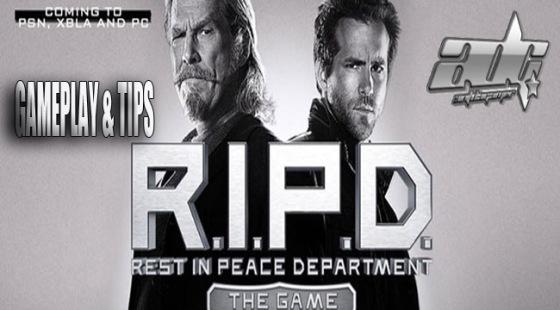 RIPD_ADG_TIPS