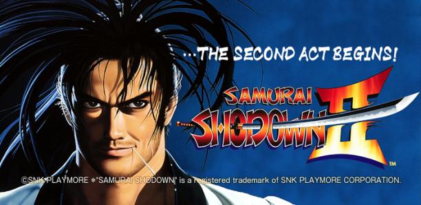 Samurai_Shodown_II_Mobile_Google_Play (2)