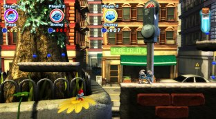 SMURFS2_NYC_background_vers3_92581