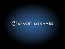 SpacetimeGames