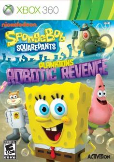 SpongeBob_360_FOB