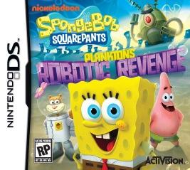 SpongeBob_DS_FOB