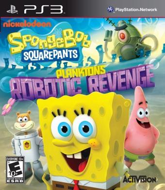SpongeBob_PS3_FOB