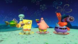 SpongeBob_Screen1