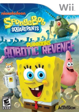 SpongeBob_Wii_FOB