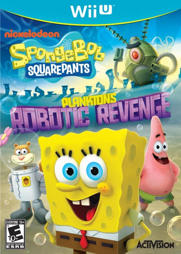 SpongeBob_WiiU_FOB