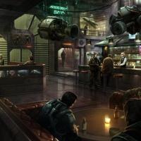 Stanton-Arccorp_Bar