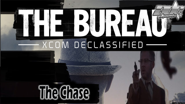TheBureau_Template_The_Chase